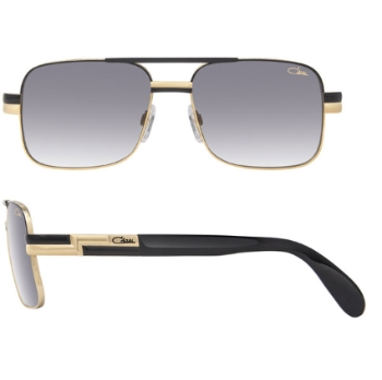Cazal Legends 988 Sunglasses