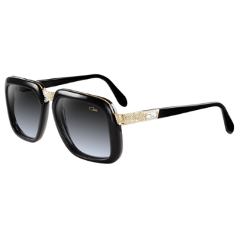 Cazal Legends 616 Limited Edition Sunglasses