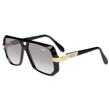 Cazal Legends 627 Sunglasses