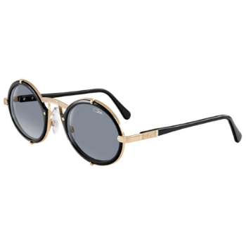 Cazal Legends 644 Sunglasses