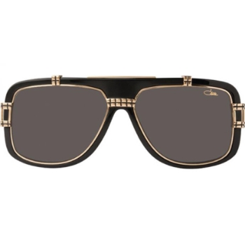 Cazal Legends 661-3 Sunglasses