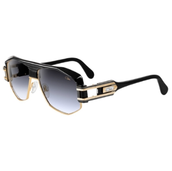 Cazal Legends 672 Sun Sunglasses