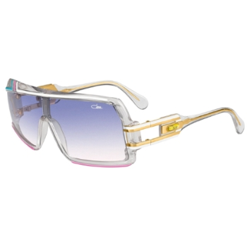 Cazal Legends 858 Sunglasses