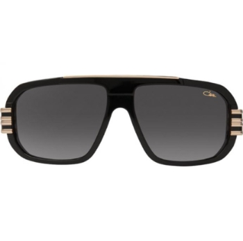 Cazal Legends 882 Sunglasses