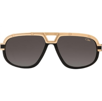 Cazal Legends 884 Sunglasses