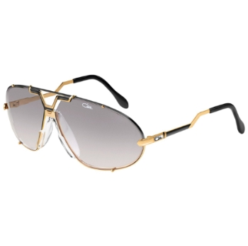 Cazal Legends 906 Sunglasses