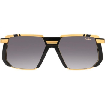 Cazal Legends 001 Sunglasses