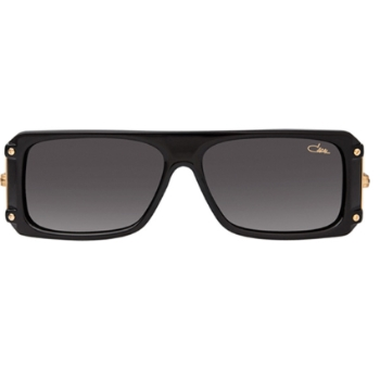 Cazal Legends 185-3 Sunglasses