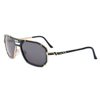 Cazal Legends 659-3 Sunglasses