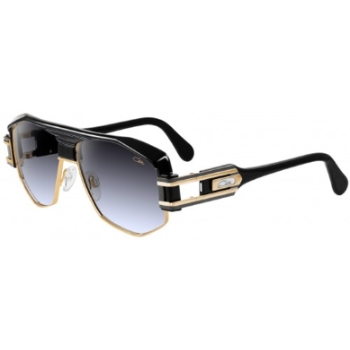 Cazal Legends 671 Sun Sunglasses