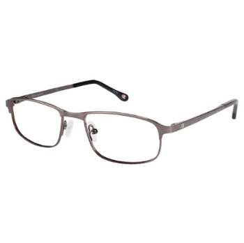 Champion 1009 Eyeglasses