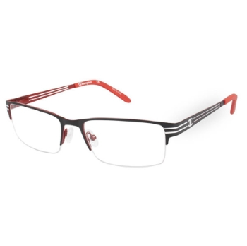 Champion 1013 Eyeglasses