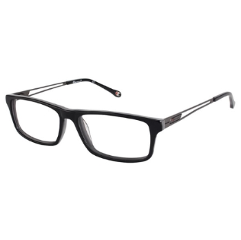 Champion 2001 Eyeglasses