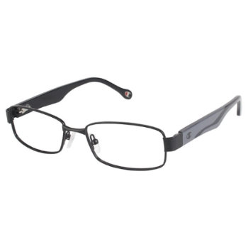 Champion 2003 Eyeglasses