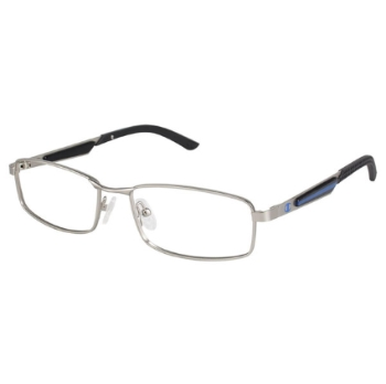 Champion 2004 Eyeglasses
