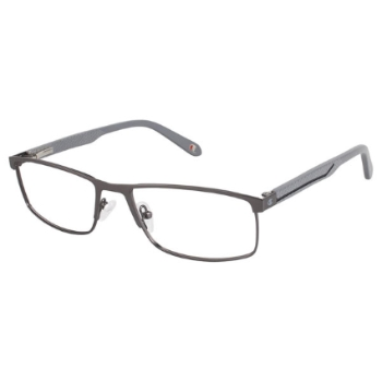 Champion 2008 Eyeglasses