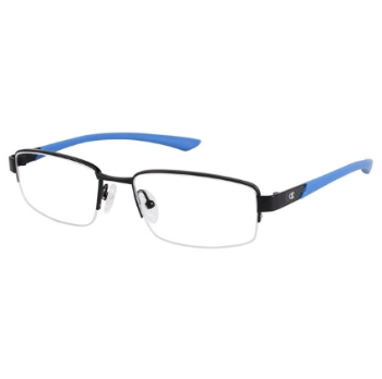 Champion 2010 Eyeglasses