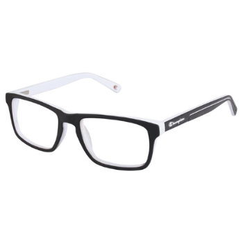 Champion 3001 Eyeglasses