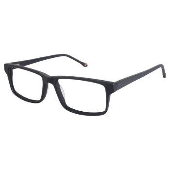 Champion 3003 Eyeglasses