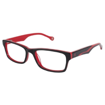 Champion 3004 Eyeglasses