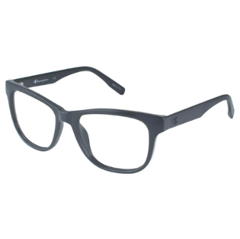 Champion 3009 Eyeglasses