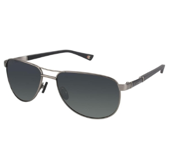 Champion 6004 Sunglasses