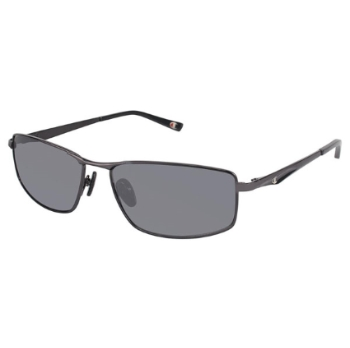 Champion 6005 Sunglasses