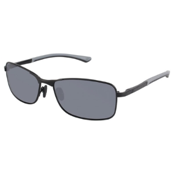 Champion 6018 Sunglasses