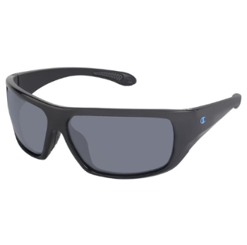 Champion 6020 Sunglasses