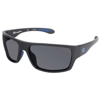 Champion 6022 Sunglasses