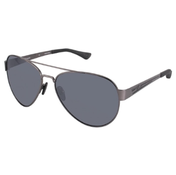 Champion 6027 Sunglasses