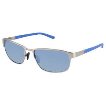 Champion 6028 Sunglasses