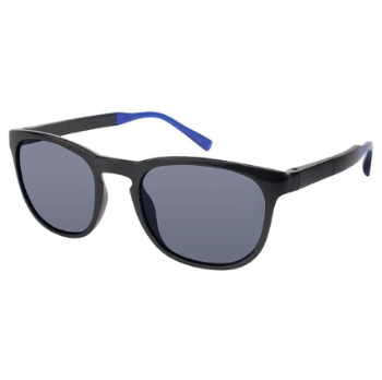 Charmant Awear CC 3716 Sunglasses