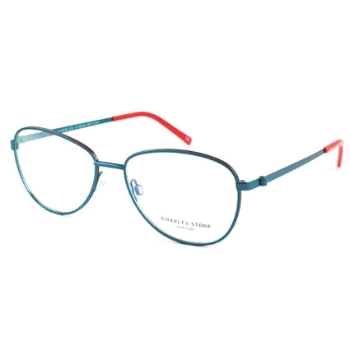 Charles Stone New York CSNY 125 Eyeglasses