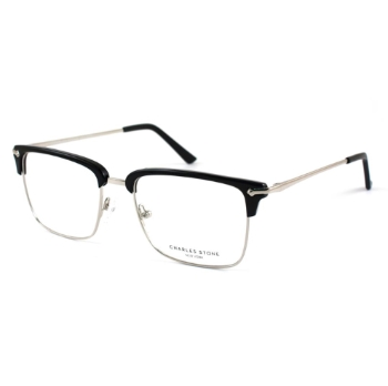 Charles Stone New York CSNY 30010 Eyeglasses