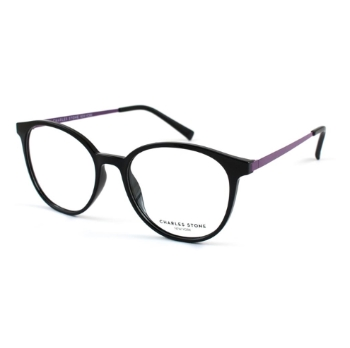 Charles Stone New York CSNY 30012 Eyeglasses