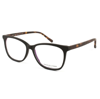 Charles Stone New York CSNY 312 Eyeglasses