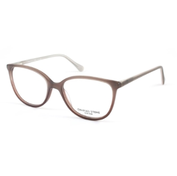 Charles Stone New York CSNY 304 Eyeglasses