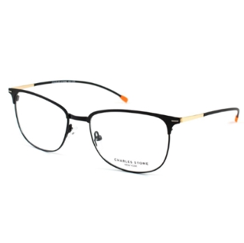 Charles Stone New York CSNY 201 Eyeglasses