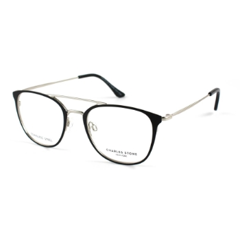 Charles Stone New York CSNY 30013 Eyeglasses