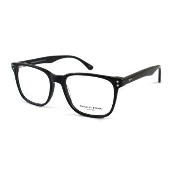 Charles Stone New York CSNY 30018 Eyeglasses