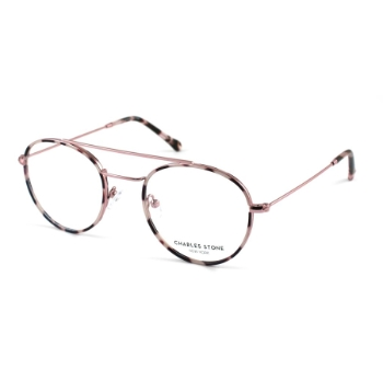 Charles Stone New York CSNY 30021 Eyeglasses