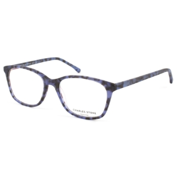 Charles Stone New York CSNY 311 Eyeglasses