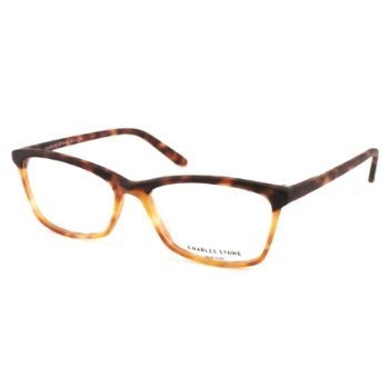 Charles Stone New York CSNY 313 Eyeglasses