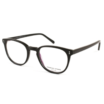 Charles Stone New York CSNY 315 Eyeglasses