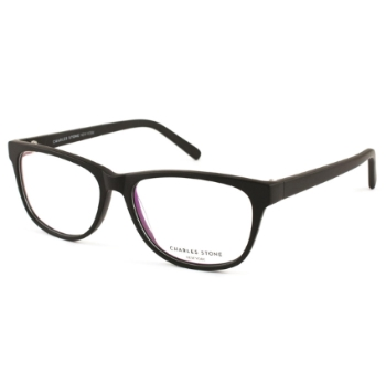 Charles Stone New York CSNY 317 Eyeglasses