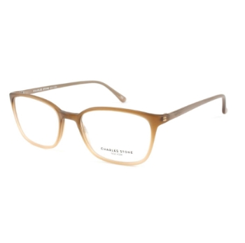 Charles Stone New York CSNY 504 Eyeglasses