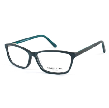 Charles Stone New York CSNY 301 Eyeglasses