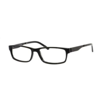 Chesterfield CHESTERFIELD 22 XL Eyeglasses
