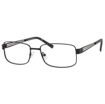 Chesterfield CHESTERFIELD 39 XL Eyeglasses